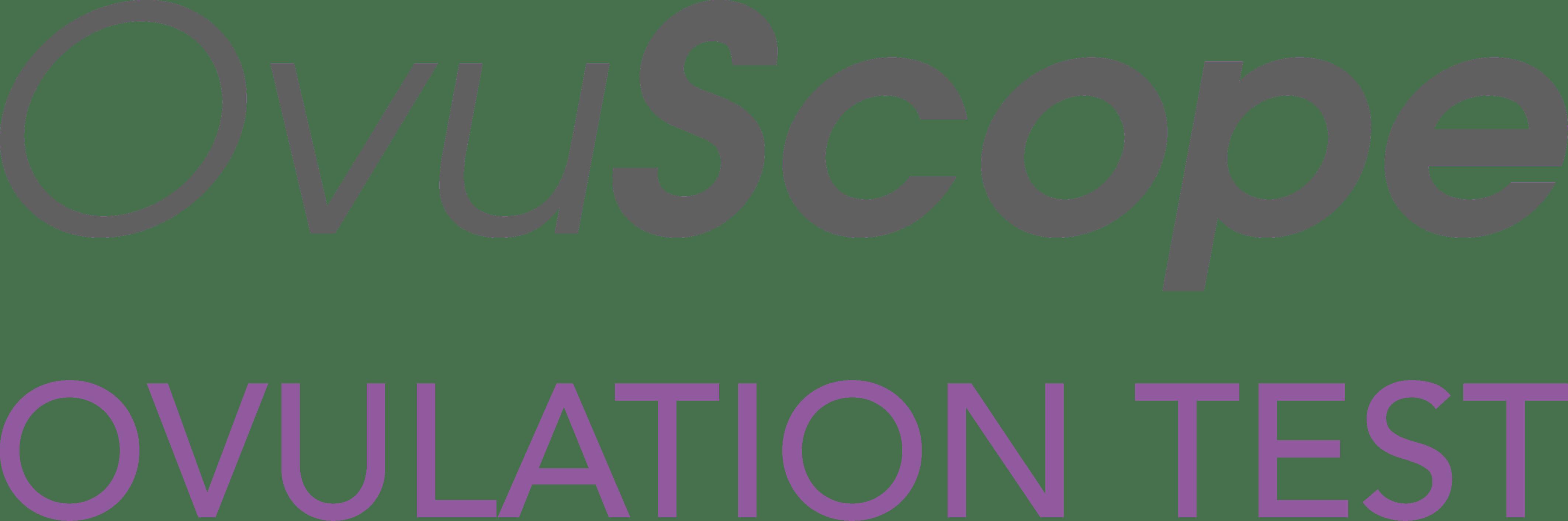 Ovuscope Ovulation Test