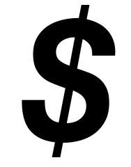 Dollar Symbol