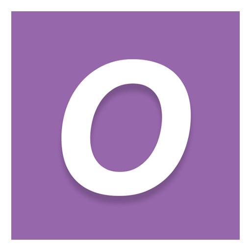 Ovuscope